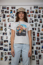 Load image into Gallery viewer, 1998 NSYNC Tour Tee