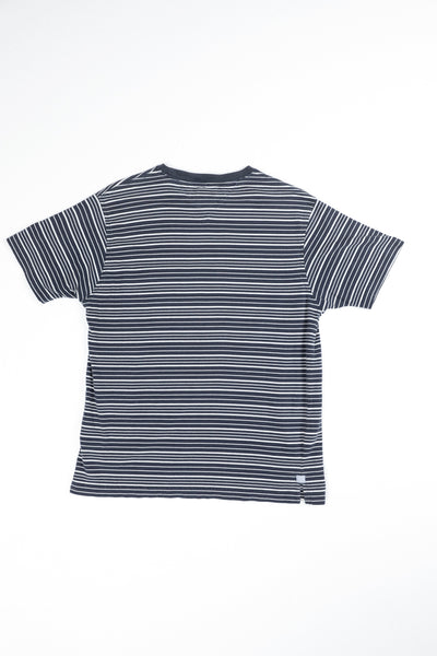 Tommy Hilfiger Striped Tee