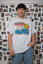 Load image into Gallery viewer, 1994 VolleyBall Tee