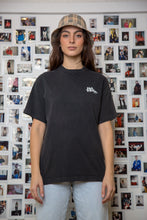 Load image into Gallery viewer, No Fear Tee