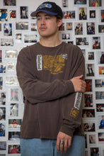 Load image into Gallery viewer, Timberland Long-Sleeve