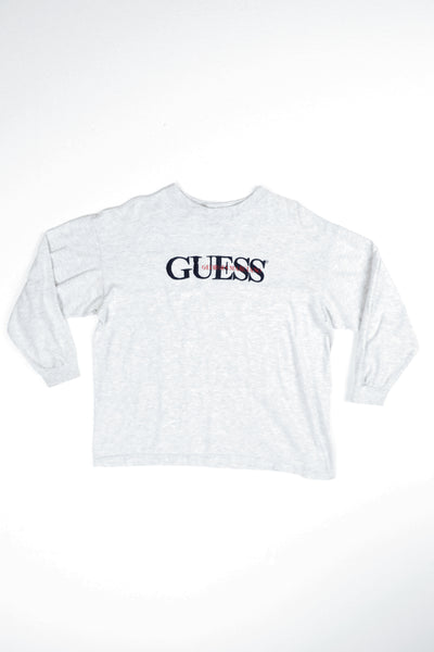 GUESS Long Sleeve