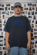 Load image into Gallery viewer, Puma Tee