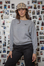 Load image into Gallery viewer, Nike Sweater