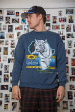Load image into Gallery viewer, Extinction Is Forever Sweater