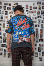 Load image into Gallery viewer, 1997 Rusty Wallace Rolling Thunder Tee