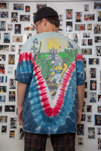 Load image into Gallery viewer, Grateful Dead Tee