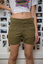 Load image into Gallery viewer, Boy Scouts Shorts