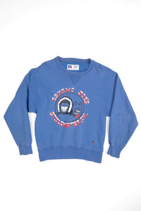 Eskimo Joe Sweater