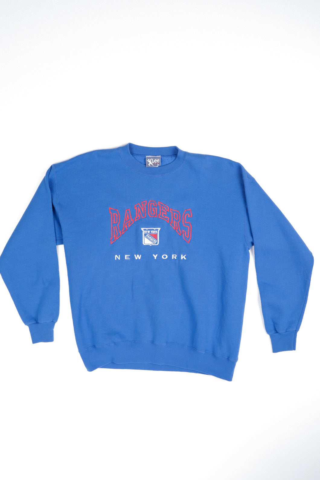 Rangers Sweater