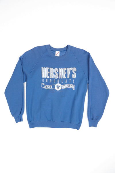 Hersheys Sweater
