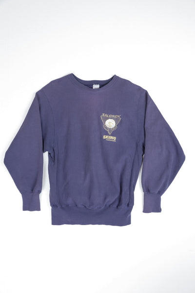 Salomon Champion Sweater