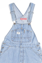 Load image into Gallery viewer, Unionbay Dungarees