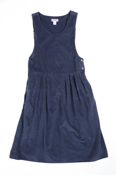 Cindy Corduroy Dress