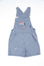 Load image into Gallery viewer, Mickey Dungarees