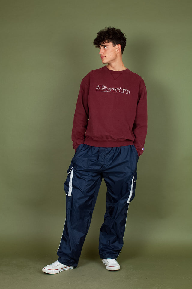 Polo Trackpants