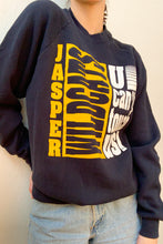Load image into Gallery viewer, Jasper Wildcats Sweater