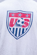 Load image into Gallery viewer, Nike USA Tee