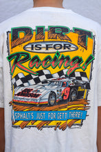 Load image into Gallery viewer, Dirt Racing Tee