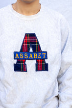 Load image into Gallery viewer, Assabet Sweater