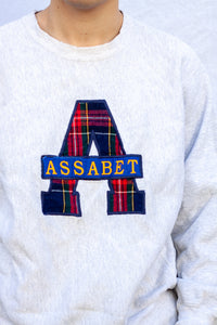 Assabet Sweater