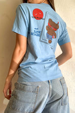 Load image into Gallery viewer, 1987 Bear Hug Tee