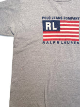 Load image into Gallery viewer, Polo Jeans Tee