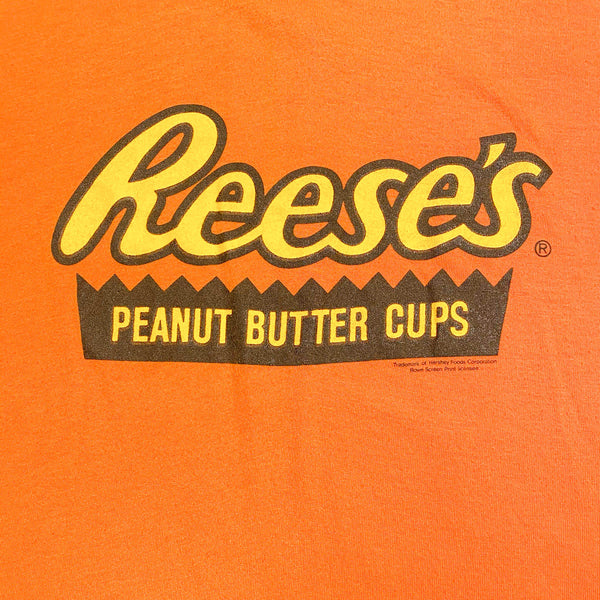 Single Stitch Reese's Tee