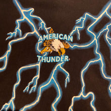 Load image into Gallery viewer, 1994 American Thunder Tee