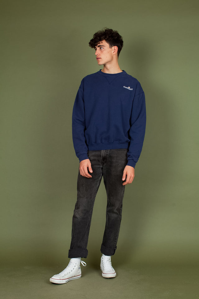 Carhartt Sweater