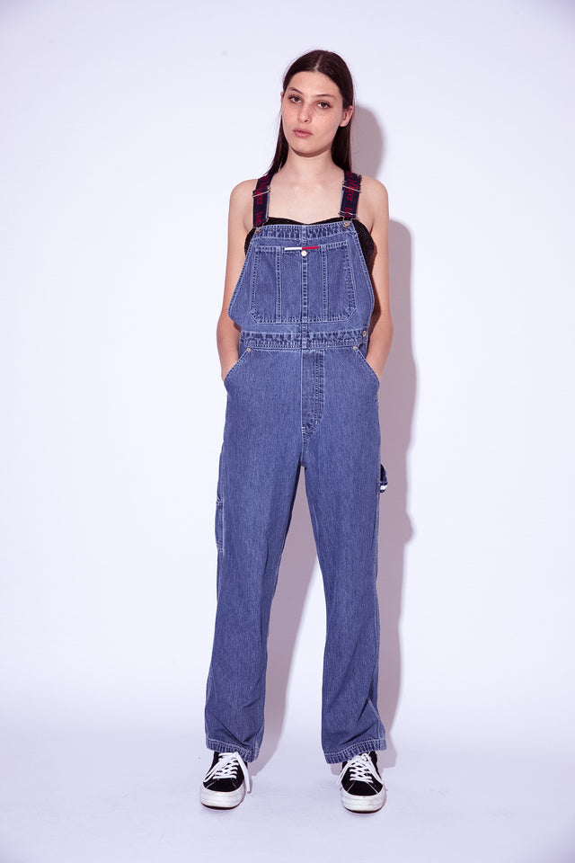 Tommy Hilfiger Dungarees