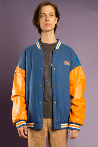 Gators Jacket