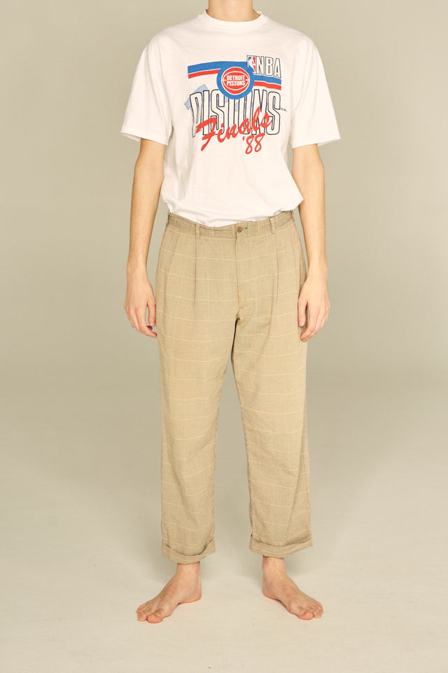 Tommy Hilfiger Rory Pants
