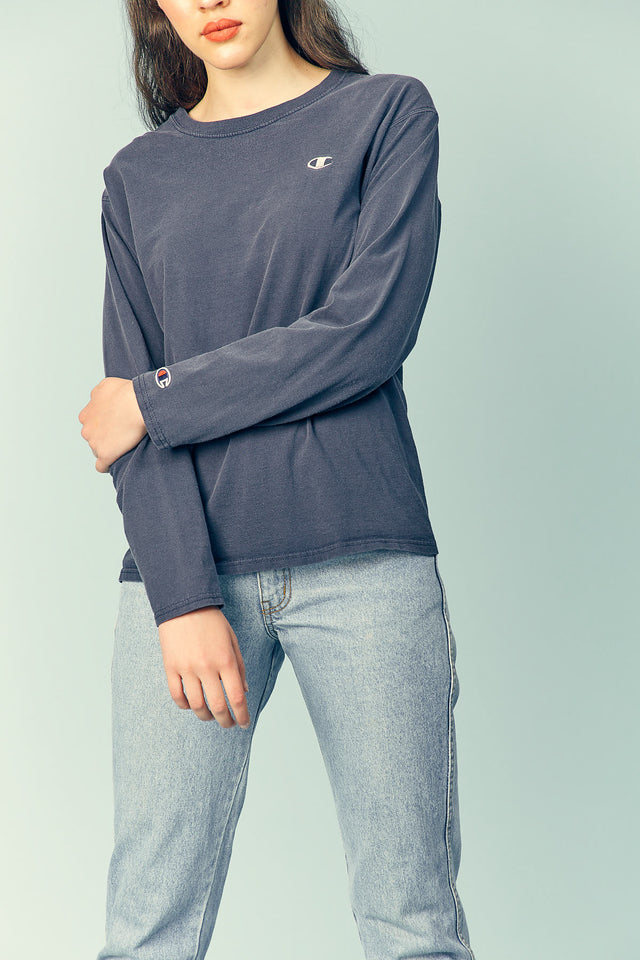 Champion Long Sleeve