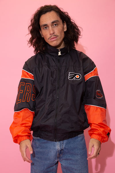 Philadelphia Flyers Starter Jacket