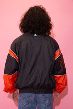 Load image into Gallery viewer, Philadelphia Flyers Starter Jacket