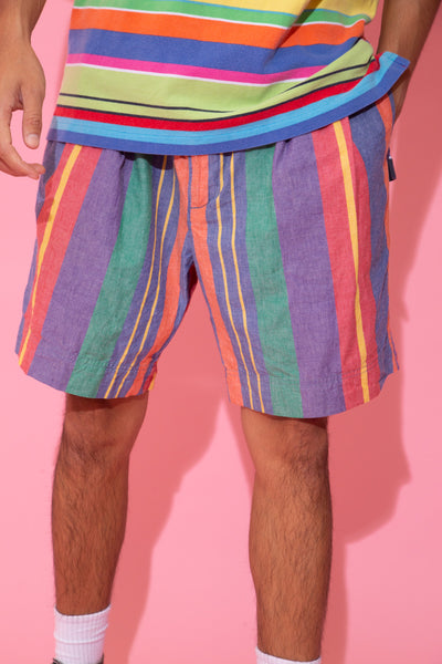 Nautica Summer Shorts