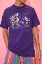 Load image into Gallery viewer, 1991 Seagull Tee