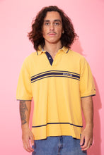 Load image into Gallery viewer, Tommy Hilfiger Polo