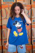 Load image into Gallery viewer, Mickey Florida Tee
