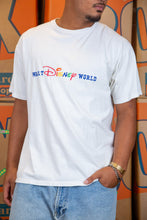Load image into Gallery viewer, Walt Disney World Tee