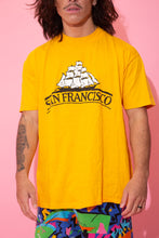 Load image into Gallery viewer, San Francisco Tee