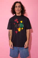 Load image into Gallery viewer, 1990 Autumn Tee