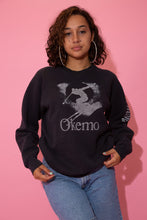 Load image into Gallery viewer, Okemo Ski Sweater