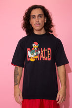 Load image into Gallery viewer, Donald Duck Tee