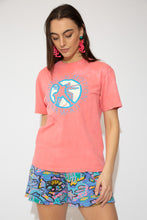 Load image into Gallery viewer, Model wearing bodies in motion tee, magichollow