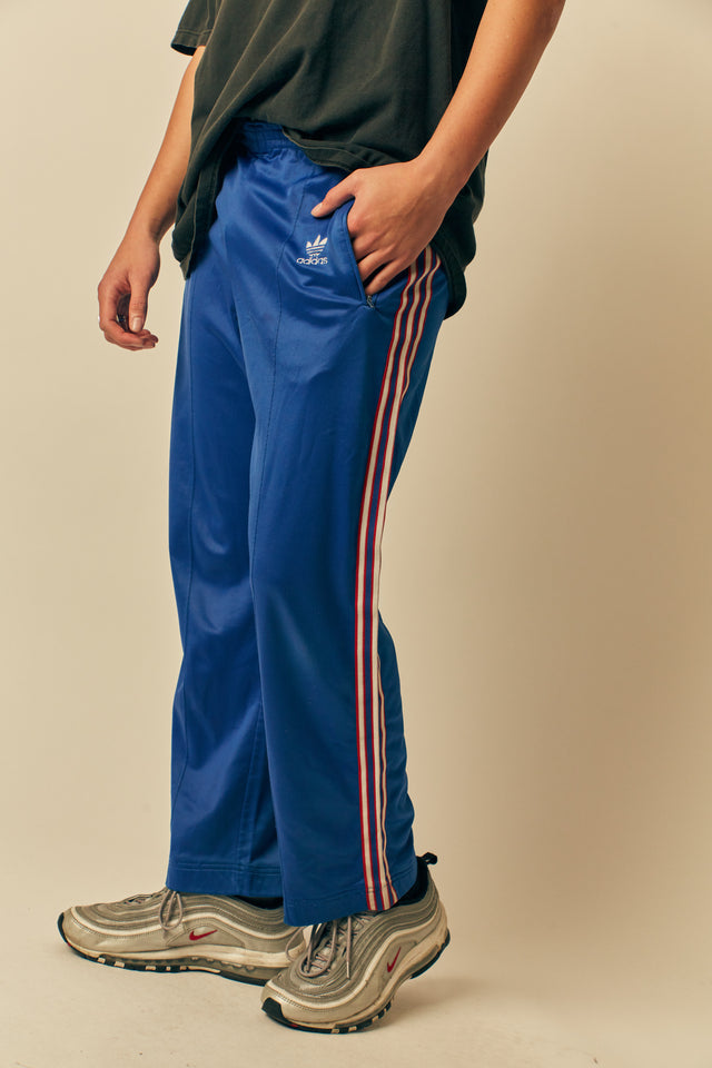 Adidas Trefoil Trackpants