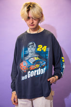 Load image into Gallery viewer, Jeff Gordon Racing Longsleeve