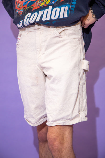 Pointer Shorts