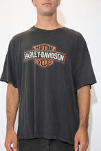 Load image into Gallery viewer, 1998 Harley Davidson Tee